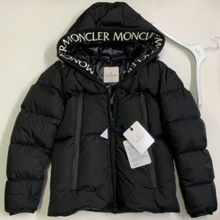 MONCLER - 2019年新作大人気メンズ モンクレール ダウンジャケット MONCLER