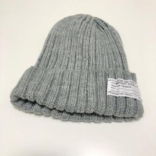 GU - 【この冬必須】ニット帽