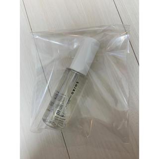 shiro - SHIRO ボディコロン サボン60ml