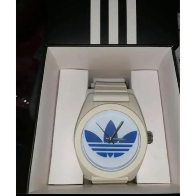 adidas - adidas 腕時計の通販