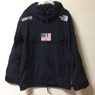 Supreme - supreme the north face GORE-TEX 17ss