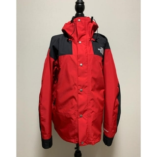 THE NORTH FACE - TNF  1990  MOUNTAIN  JACKET  GTX   L