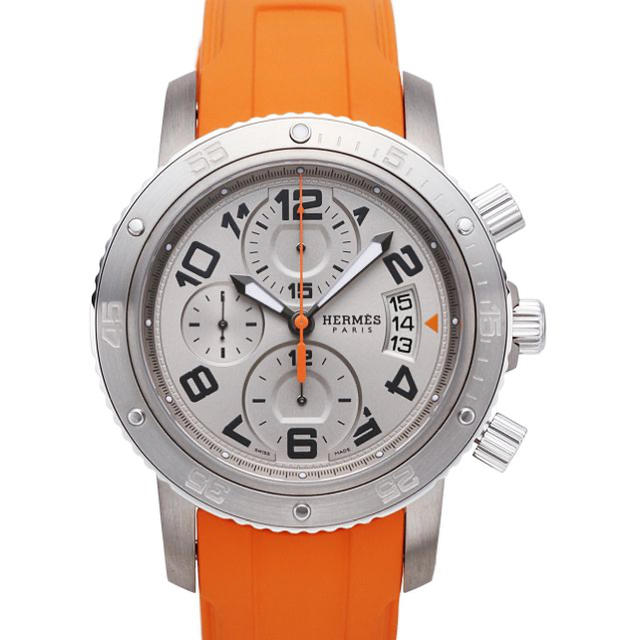 Louis vuton 時計 偽物買取 / チュードル偽物 時計 本社