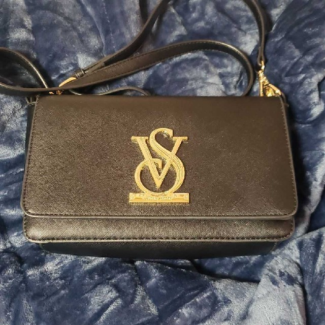 Victoria's Secret(ヴィクトリアズシークレット)のヴィクトリアシークレット ショルダーバッグ レディースのバッグ(ショルダーバッグ)の商品写真