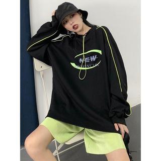 GOGOSING - 韓国ファッション♡ストリート♡ネオントップス