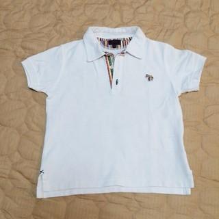Paul Smith - ポロシャツ 110