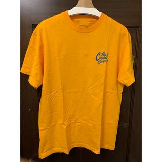 シュプリーム(Supreme)のthe good company minnano 10周年 Tシャツ(Tシャツ/カットソー(半袖/袖なし))