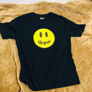 オフホワイト(OFF-WHITE)のdrew house Tシャツ(Tシャツ/カットソー(半袖/袖なし))