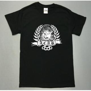 パンクロック☆ストリート系☆バンド☆半袖 Tシャツ utd16(Tシャツ/カットソー(半袖/袖なし))