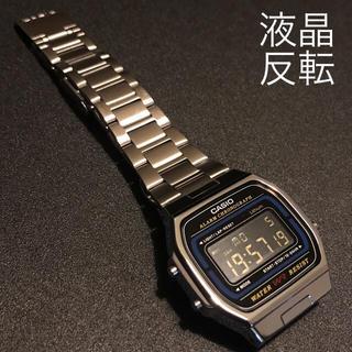 チープカシオ カスタム(腕時計(デジタル))