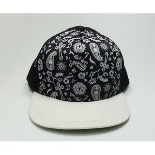 ベースボールキャップ 帽子 野球帽 ubk4(キャップ)