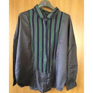 ジョンブル(JOHNBULL)のシャツ johnbull(シャツ/ブラウス(長袖/七分))