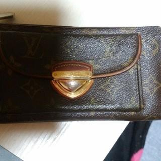ルイヴィトン(LOUIS VUITTON)のタイムセール!ルイヴィトンアストリッド財布(財布)