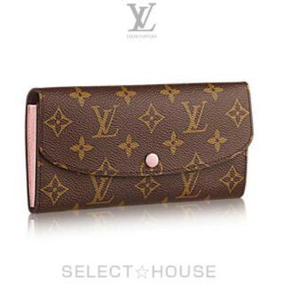 LOUIS VUITTON 財布(財布)