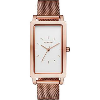スカーゲン(SKAGEN)のスカーゲン/腕時計(腕時計)
