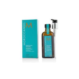 モロッカンオイル(Moroccan oil)のモロッカンオイル100ml × 2(オイル/美容液)