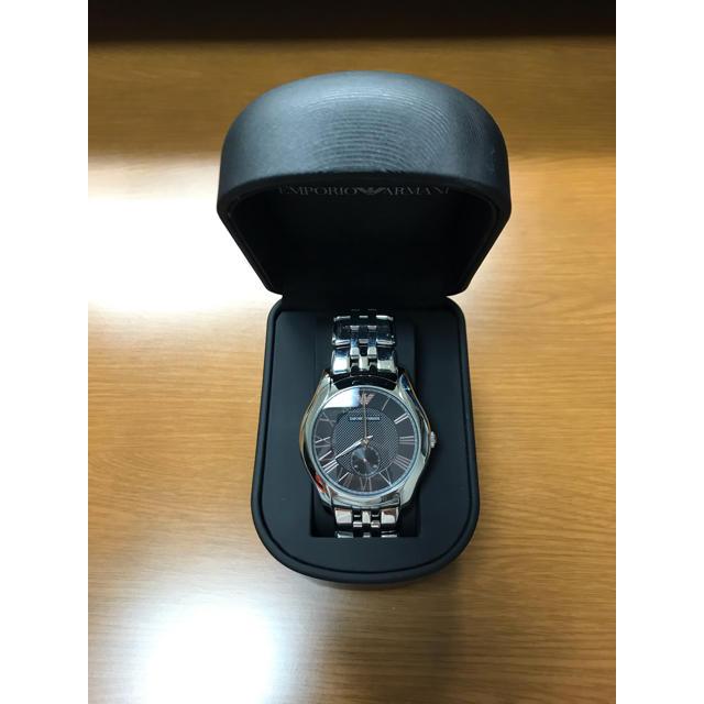 Emporio Armani - エンポリオアルマーニ時計の通販