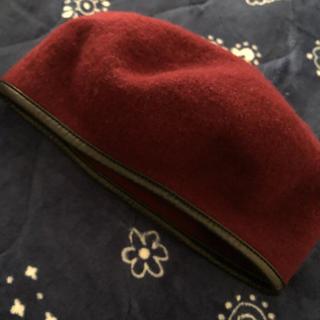 SLY - SLY ベレー帽