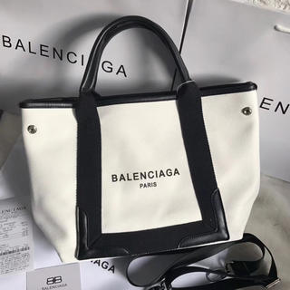 Balenciaga - 時間限定 バレンシアガ トートバッグ ショルダーバッグ