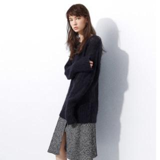 STUNNING LURE - スタニングルアー ⭐︎ センタースリットスカート