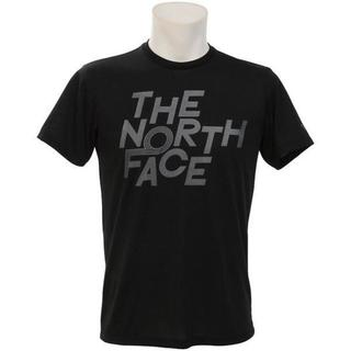 THE NORTH FACE - THE NORTH FACE(ノースフェイス)