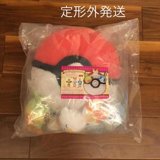 ポケモン - ポケモン  くじ  ラストワン賞