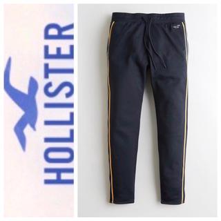 ホリスター(Hollister)のS◎新品正規品◎ホリスター◎HOLLISTER◎パンツ◎送料込 (その他)