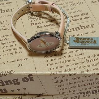 Vivienne Westwood - ヴィヴィアンウエストウッド腕時計《極美品》