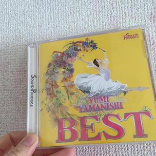 バレエ レッスン CD ピアノ曲 山西 由実