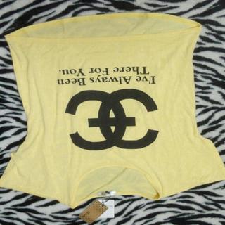 デザインTシャツ(Tシャツ(半袖/袖なし))