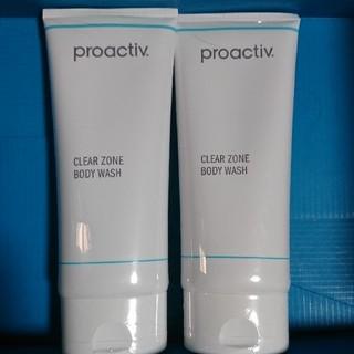 proactiv - 新品❗プロアクティブ ボディウォッシュ