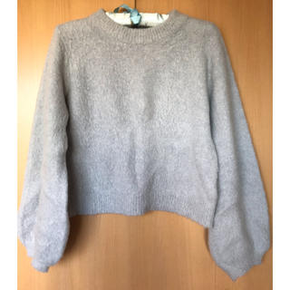 YECCA VECCA - YECCA VECCA セーター