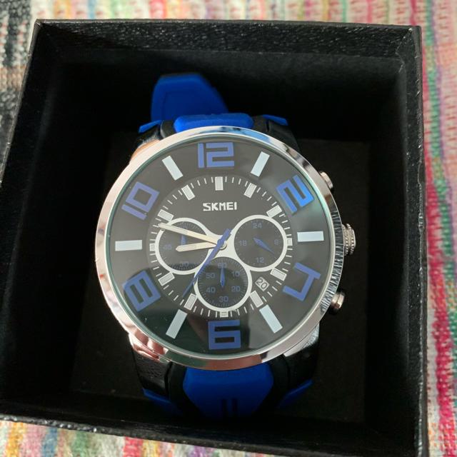 SKME時計の通販