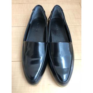 エモダ(EMODA)のエモダ   ローファー(ローファー/革靴)