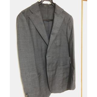 ARTISAN - COMME CA MEN / artisan 新品 テーラードジャケット