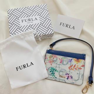 Furla - FURLA Babylon カードケース