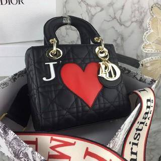 Dior - Dior ショルダーバッグハンドバッグ