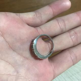 AVALANCHE - シルバー925まとめ売り