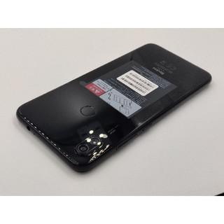 ANDROID - Xiaomi Redmi Note 7 4GB64GB 4800万画素