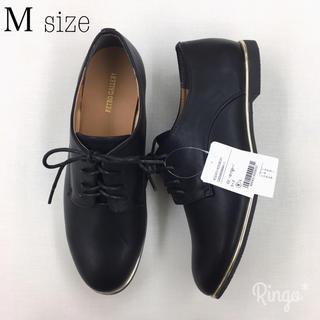 レトロガール(RETRO GIRL)のRETRO GIRL▶︎レトロガール シューズ (ローファー/革靴)