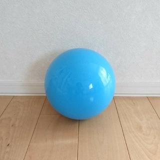 チャコット(CHACOTT)の【Chacott】ボール 新体操(その他)