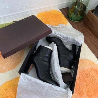 ペリーコ(PELLICO)の♡ビビ様専用♡【極美品】ペリーコ♡ショートブーツ(ブーツ)