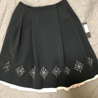 FOXEY - 新品フォクシー スカート☆