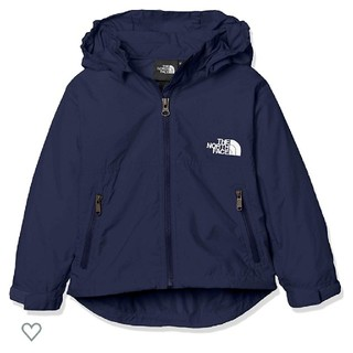 THE NORTH FACE - THE NORTH FACE(ザ•ノース•フェイス)
