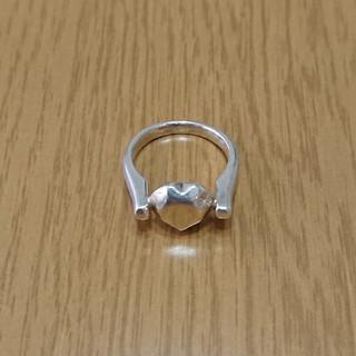 イザベルマラン(Isabel Marant)のイザベルマランリング ACNE MM6 MARNI DRAWER mame(リング(指輪))