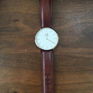 Daniel Wellington - danielwellington腕時計