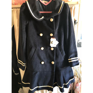 Amavel - アマベル ♡コート