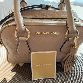 Michael Kors - MICHEAL KORS ショルダーバッグ