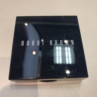 ボビイブラウン(BOBBI BROWN)のボビーブラウン シマーブリック(フェイスカラー)