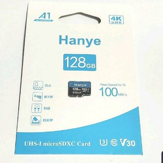 microSDカード microSDXC 128GB 国内正規品